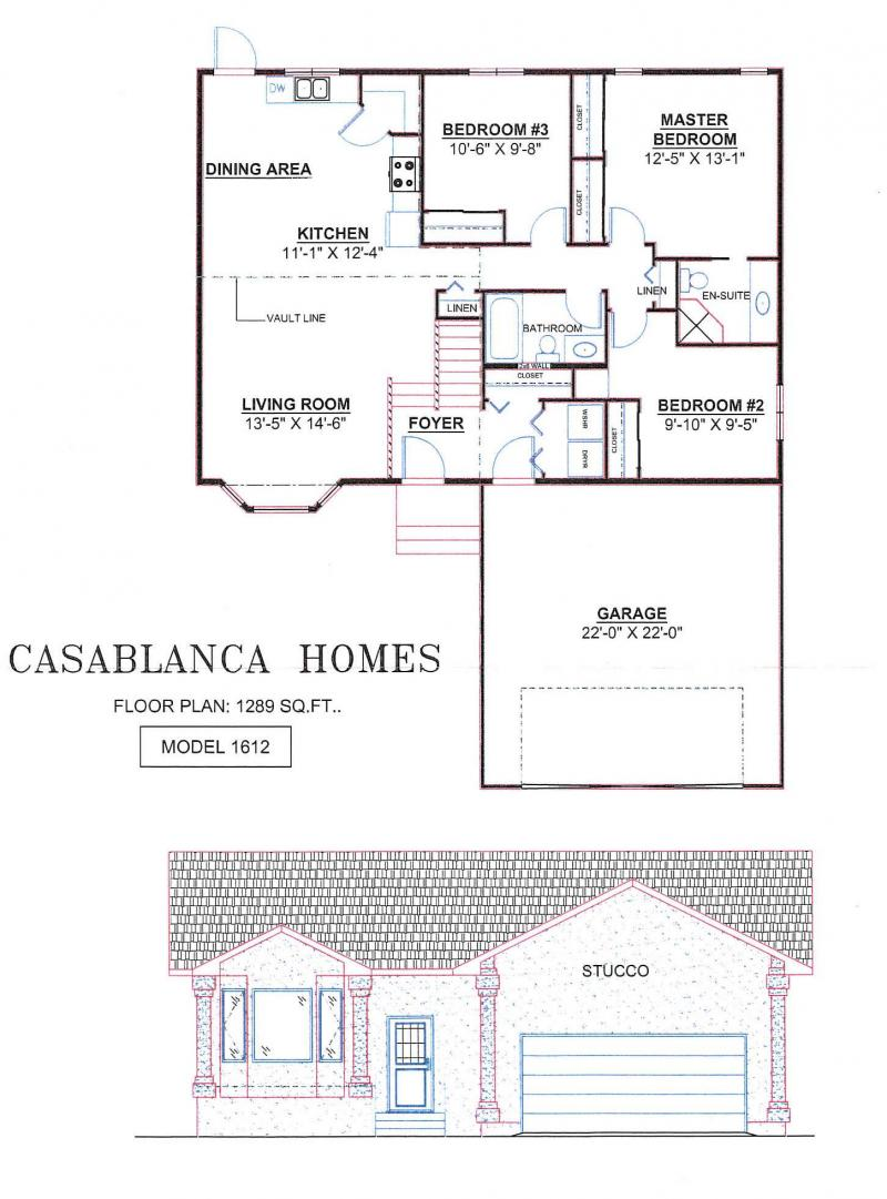 cabover house plans 28 images cabover house plans home