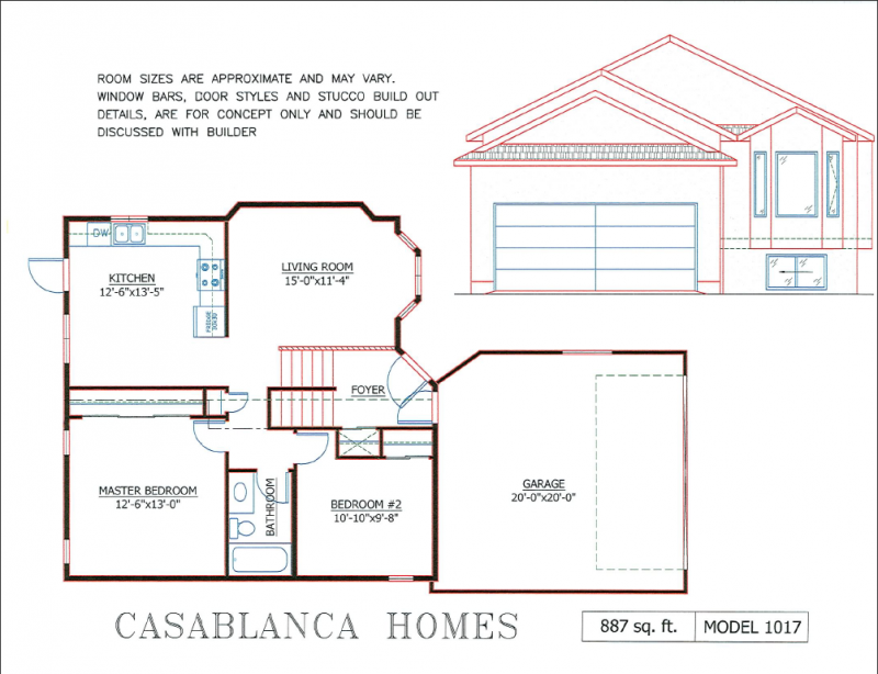 cabover house plans cabover house plans 28 images