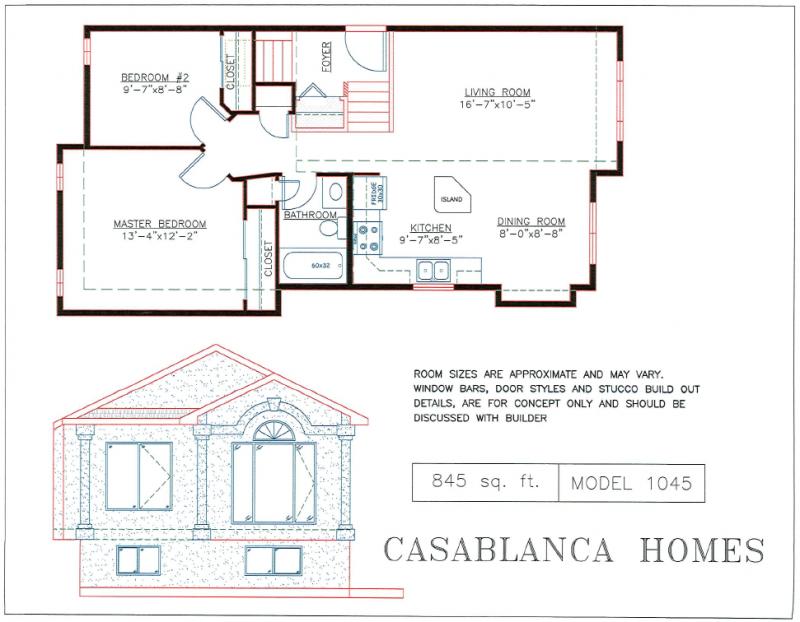 19 Unique Manitoba House Plans Home Plans Blueprints
